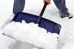 Вывоз Снега! Уборка Снега! Быстро и недорого. Погрузка. Нал/Безнал.