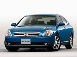 Nissan. 7.0x17, 5x114.30, ET55, ЦО 66,1мм.