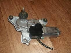 Мотор стеклоочистителя. Toyota Voxy, AZR65G, AZR65, AZR60, AZR60G Toyota Noah, AZR65, AZR60 Двигатель 1AZFSE
