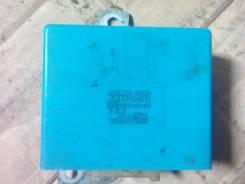 Датчик иммобилайзера. Mitsubishi Pajero, V26W, V25W, V24W, V23W, V24WG, V26WG, V21W, V46WG, V47WG, V26C, V25C, V24C, V23C, V43W, V45W, V46W, V46V
