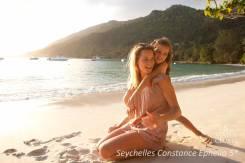 Сейшельские о-ва. Мале. Пляжный отдых. V. I. P. отдых на Сейшельских островах по приятной цене - 2016