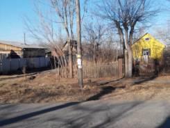 Черная Речка 14сот. ИЖС. 1 400 кв.м., собственность, электричество, от агентства недвижимости (посредник)