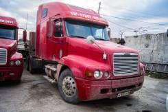 Freightliner Century. Продается , 12 700куб. см., 35 000кг., 6x4