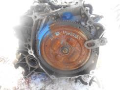 Трубка радиатора охлаждения акпп. Honda Fit Двигатель L13A
