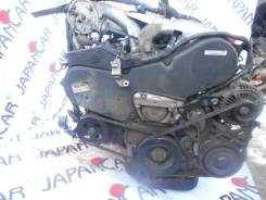 Двигатель 1MZ FE, установка , гарантия! Рассрочка, Кредит