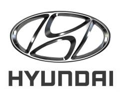 Трубка топливная. Hyundai HL