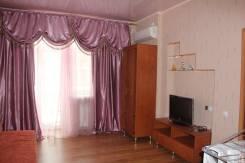 2-комнатная, улица Муравьева-Амурского 11. Центральный, 70кв.м.