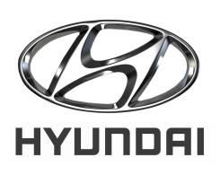 Система отопления и кондиционирования. Hyundai HL