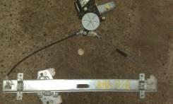 Стеклоподъемный механизм. Honda Odyssey, RA6, RA7, RA8, RA9