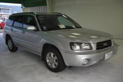 Ремень ГРМ. Subaru Forester, SG5 Двигатель EJ20