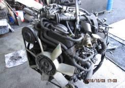 Продажа двигатель на Toyota SURF LN130 2L-TE 3408254