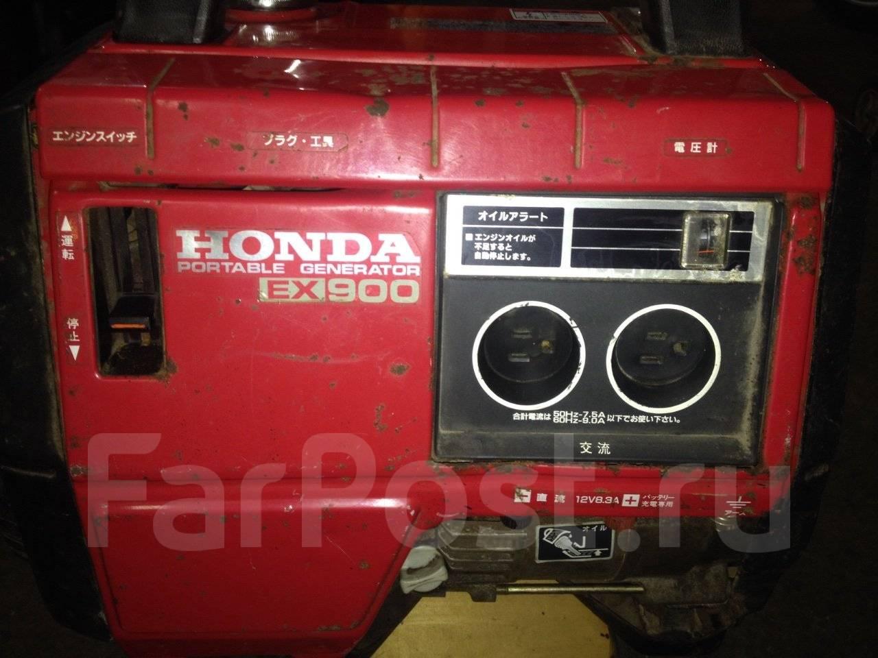 генератор кратон gg2400 инструкция