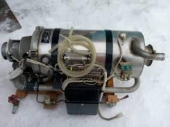 Подогреватель жидкостный двигателя Микуни от Каматцу