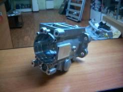 Корпус ТНВД для Volvo FL6 Bosch 1465230988
