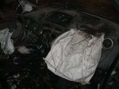 Переключатель регулировки зеркала Renault Kangoo, передний