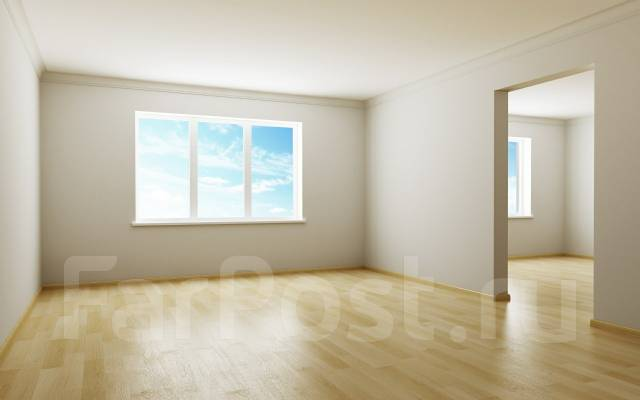 Кореец Cаша Ремонт квартир, офисов, коттеджей (кафель, обои) Недорого