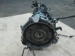 АКПП. Mitsubishi Delica, V4AW3 Двигатель 6G72