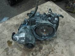 АКПП. Mazda Atenza, GY3W, LAGY3W Двигатель L3VE