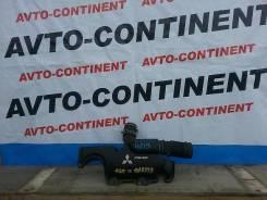 Крышка головки блока цилиндров. Mitsubishi Colt, Z25A