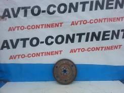 Маховик. Toyota: Corolla, bB, Yaris, WiLL Cypha, Yaris / Echo, Vios, Yaris Verso, WiLL Vi, Vios / Soluna Vios, Succeed, Porte, Echo Verso, Vitz, Solun...
