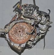 Двигатель X16XE OPEL