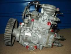 Насос топливный высокого давления. Toyota Hiace Двигатели: 2L, 2LT, 2LTE