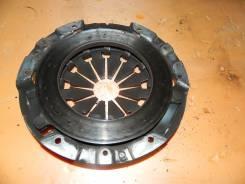Корзина сцепления Mitsubishi ASX 1.6 МКПП 1 6