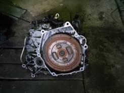 Трубка радиатора охлаждения акпп. Honda Fit, GD1 Двигатель L13A
