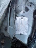 АКПП. Nissan Skyline, HV35 Двигатель VQ30DD