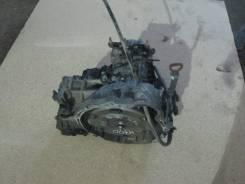 АКПП. Toyota Camry, SV40 Двигатель 4SFE