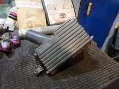 Корпус воздушного фильтра. Honda Avancier, TA1 Двигатель F23A
