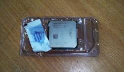 Новый! AMD Athlon II X4 640 3.0Ghz x 4 (AM2+/AM3, 2Mb) для ПК