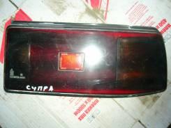 Стоп-сигнал. Toyota Supra, MA70 Двигатель 7MGTEU