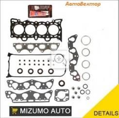 Рем.комплект двигателя 1NZ 04111-21042