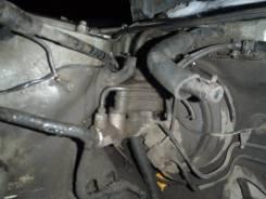 Цилиндр главный тормозной. Toyota Camry, SV32