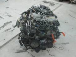 Двигатель. Nissan Cedric, HY34 Двигатель VQ30DD