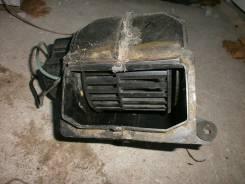 Мотор печки. Лада 2108
