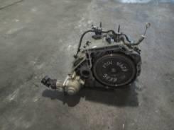 АКПП. Honda Odyssey, RB2 Двигатель K24A