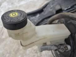 Бачок для тормозной жидкости. Toyota Camry, GSV40 Двигатель 2GRFE