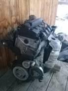 Двигатель в сборе. Honda Civic, FD1, 4D Двигатели: P6FD1, 1, 800