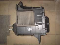 Корпус радиатора кондиционера. Lexus LX470, UZJ100 Двигатель 2UZFE