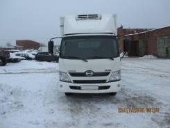 Hino 300. Продаётся грузовик , 4 009 куб. см., 5 000 кг.