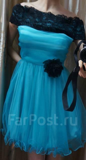 платья на фарпосте в хабаровске