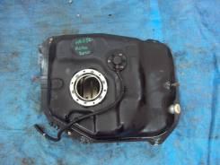 Бак топливный. Suzuki Alto, HA35S, HA25S, HA25V Двигатели: K6A, R06A, K6A R06A