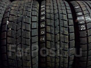 Dunlop DSX. Всесезонные, 10%, 2 шт