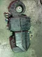 Печка. Nissan Serena, KBC23 Двигатель SR20DE