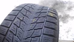 Bridgestone Blizzak LM-22. Зимние, без шипов, износ: 50%, 1 шт