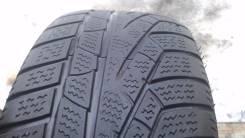 Pirelli W 210 Sottozero. Зимние, без шипов, износ: 50%, 2 шт