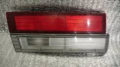 Вставка багажника. Nissan Largo, W30