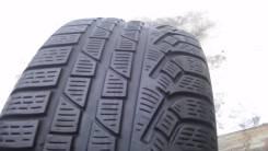 Pirelli W 210 Sottozero Serie II. Зимние, без шипов, износ: 30%, 2 шт